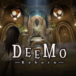 DEEMO Reborn Digital Download Price Comparison