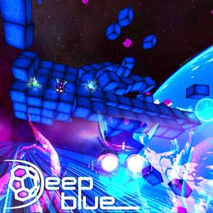 Deep Blue Digital Download Price Comparison