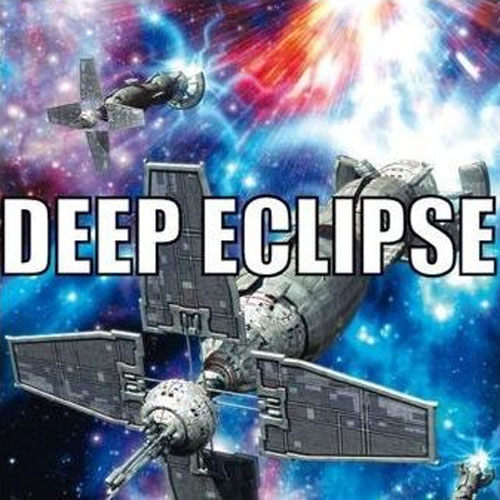 Deep Eclipse Digital Download Price Comparison