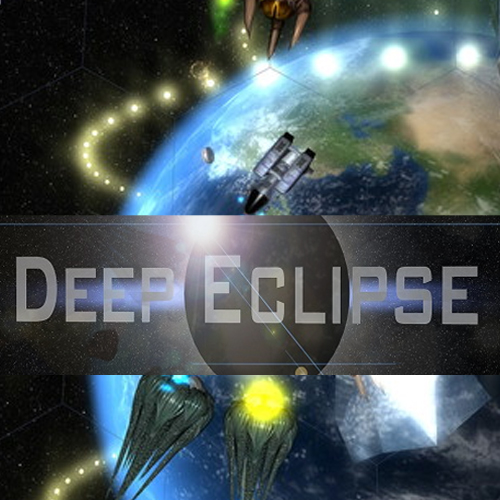 Deep Eclipse New Space Odyssey Digital Download Price Comparison