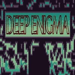 Deep Enigma Digital Download Price Comparison