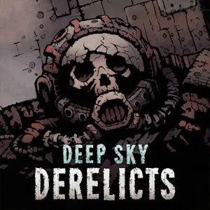 Deep Sky Derelicts Nintendo Switch Digital & Box Price Comparison