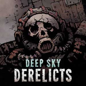 Deep Sky Derelicts Digital Download Price Comparison