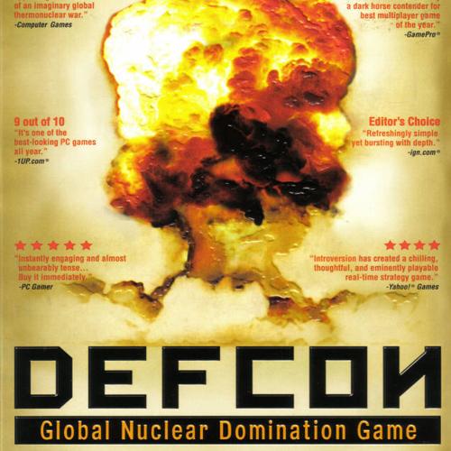 DEFCON Digital Download Price Comparison