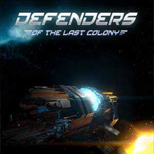 Defenders of the Last Colony Digital Download Price Comparison