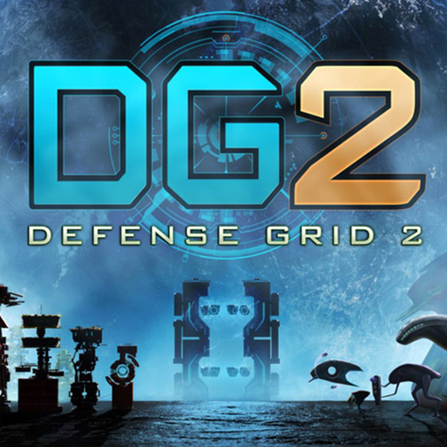 Defense Grid 2 Xbox one Code Price Comparison