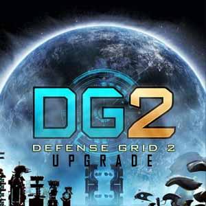 Defense Grid 2 Special Edition Upgrade Digital Download Price Comparison