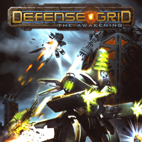 Defense Grid The Awakening Digital Download Price Comparison