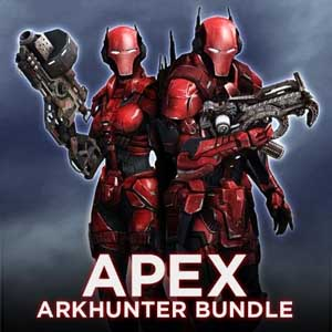 Defiance Apex Arkhunter Bundle Digital Download Price Comparison