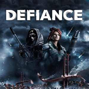 Defiance PS3 Code Price Comparison
