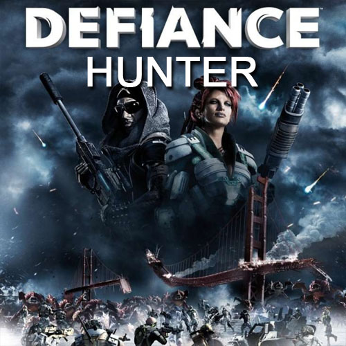Defiance Hunter Digital Download Price Comparison