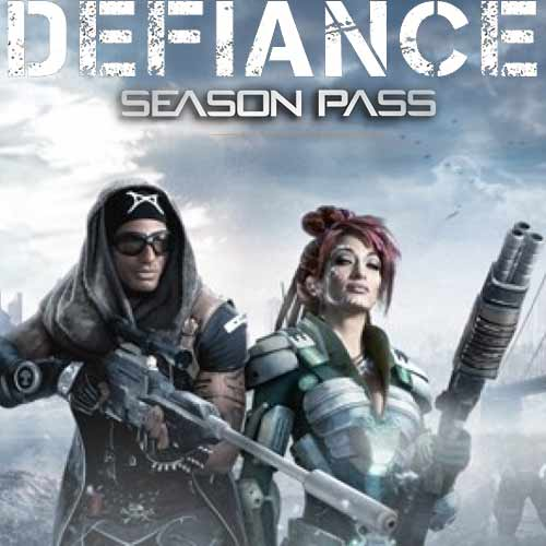 Defiance Season Pass Digital Download Price Comparison