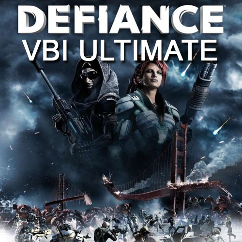 Defiance Vbi Ultimate Digital Download Price Comparison