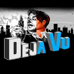 Deja vu MacVenture Series Digital Download Price Comparison