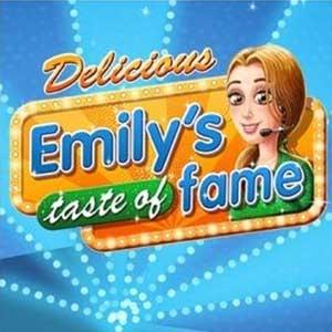 Delicious Emilys Taste of Fame Digital Download Price Comparison