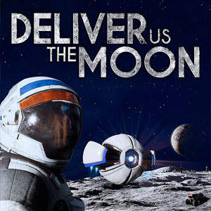 Deliver Us the Moon Ps4 Digital & Box Price Comparison