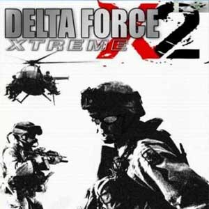 Delta Force Xtreme 2 Digital Download Price Comparison