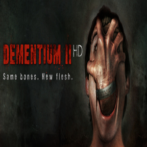 Dementium 2 HD Digital Download Price Comparison