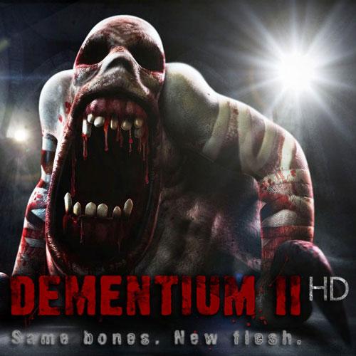 Dementium 2 Digital Download Price Comparison