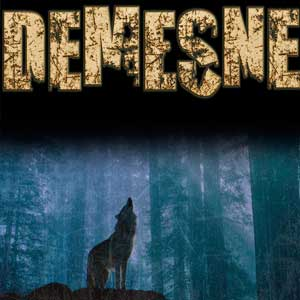 Demesne Digital Download Price Comparison