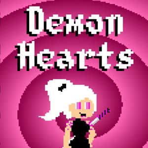 Demon Hearts Digital Download Price Comparison