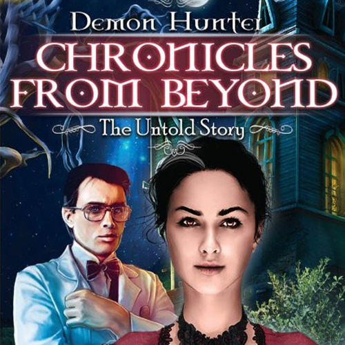 Demon Hunter Chronicles from Beyond Digital Download Price Comparison