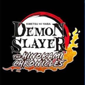 Demon Slayer Kimetsu no Yaiba Digital Download Price Comparison