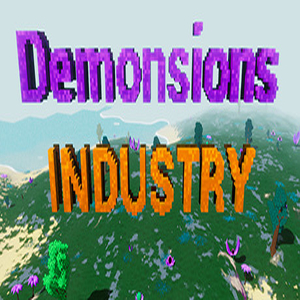 Demonsions Industry Digital Download Price Comparison