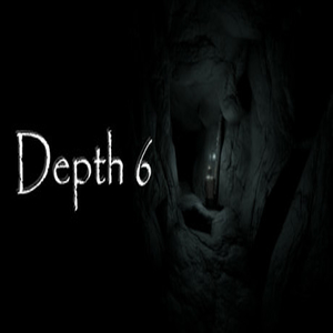 Depth 6 Digital Download Price Comparison