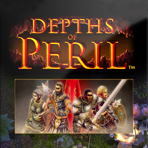 Depths of Peril Digital Download Price Comparison