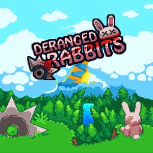 Deranged Rabbits Digital Download Price Comparison