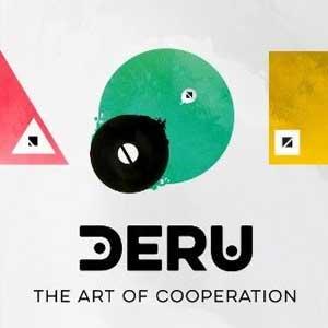 DERU The Art of Cooperation