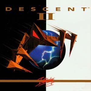 Descent 2 Digital Download Price Comparison