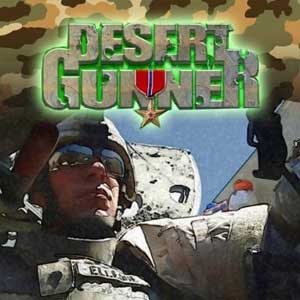 Desert Gunner Digital Download Price Comparison