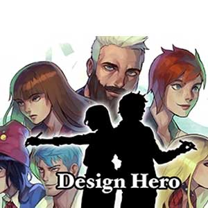Design Hero Digital Download Price Comparison