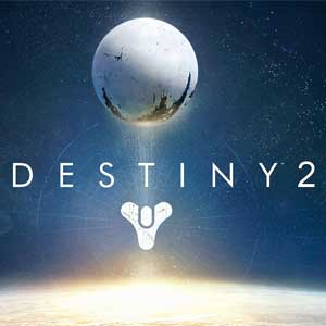 Destiny 2 Digital Download Price Comparison