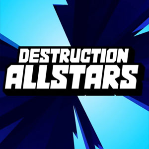 Destruction All Stars PS5 Price Comparison