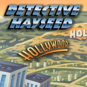 Detective Hayseed Hollywood Digital Download Price Comparison