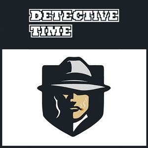 Detective Time