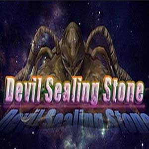 Devil Sealing Stone Digital Download Price Comparison