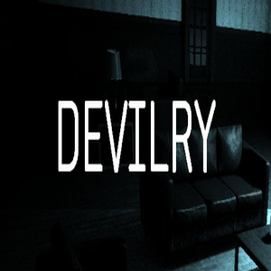 Devilry Digital Download Price Comparison