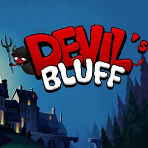 Devils Bluff Digital Download Price Comparison