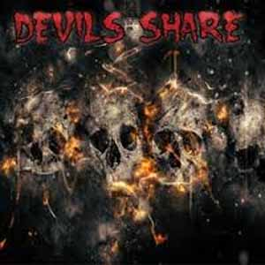 Devils Share Digital Download Price Comparison