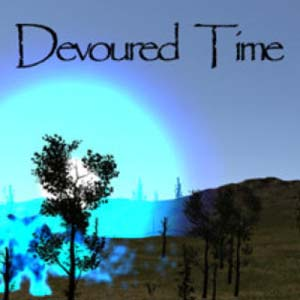 Devoured Time Digital Download Price Comparison