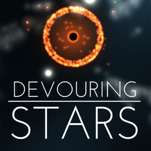 Devouring Stars Digital Download Price Comparison