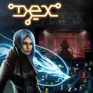 Dex Digital Download Price Comparison