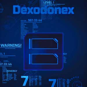 Dexodonex Digital Download Price Comparison