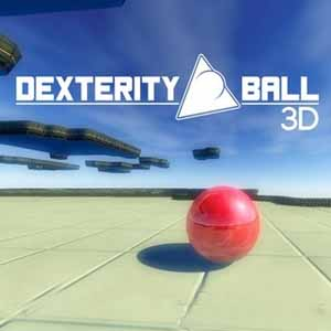 Dexterity Ball 3D Digital Download Price Comparison