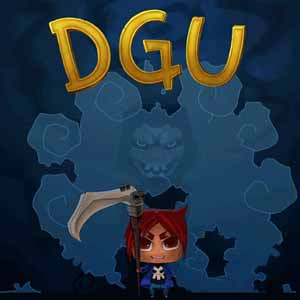 DGU Digital Download Price Comparison