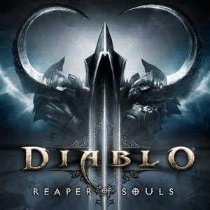Diablo 3 Reaper of Souls Ps3 Code Price Comparison